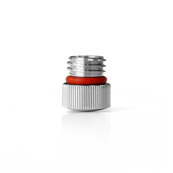 Best Whip Cream Dispenser Decorating Tip Adapter