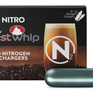 Nitro 10 Pack