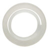 Best Whip Replacement Cap Gasket