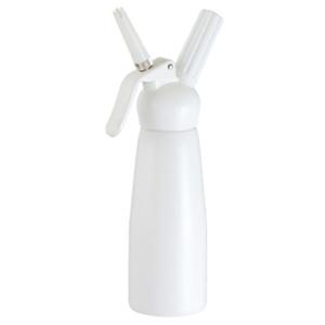 Kitchen Whip Tall 1PT / 500ml